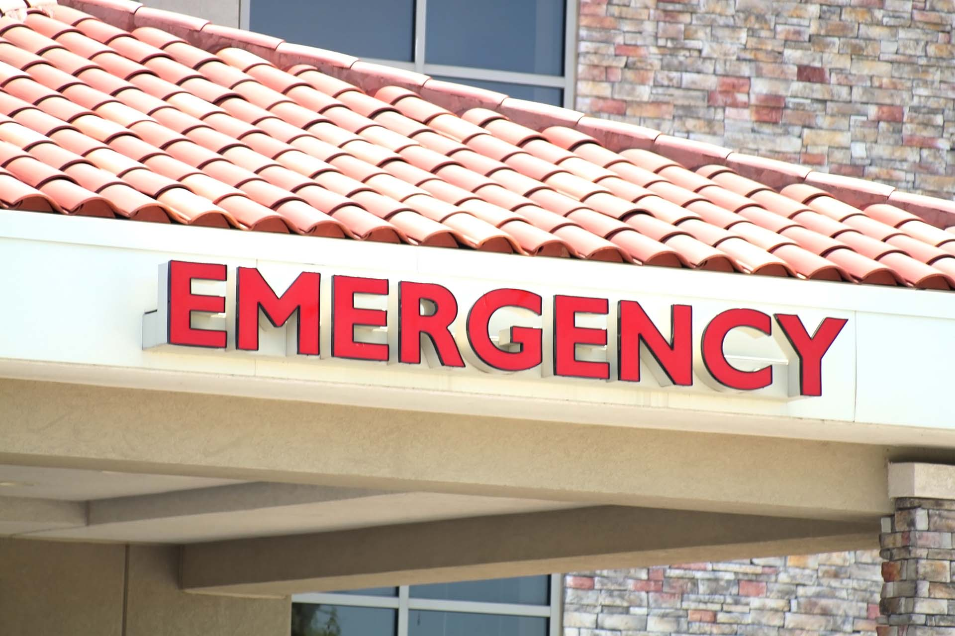 Benefits of Freestanding Emergency Rooms