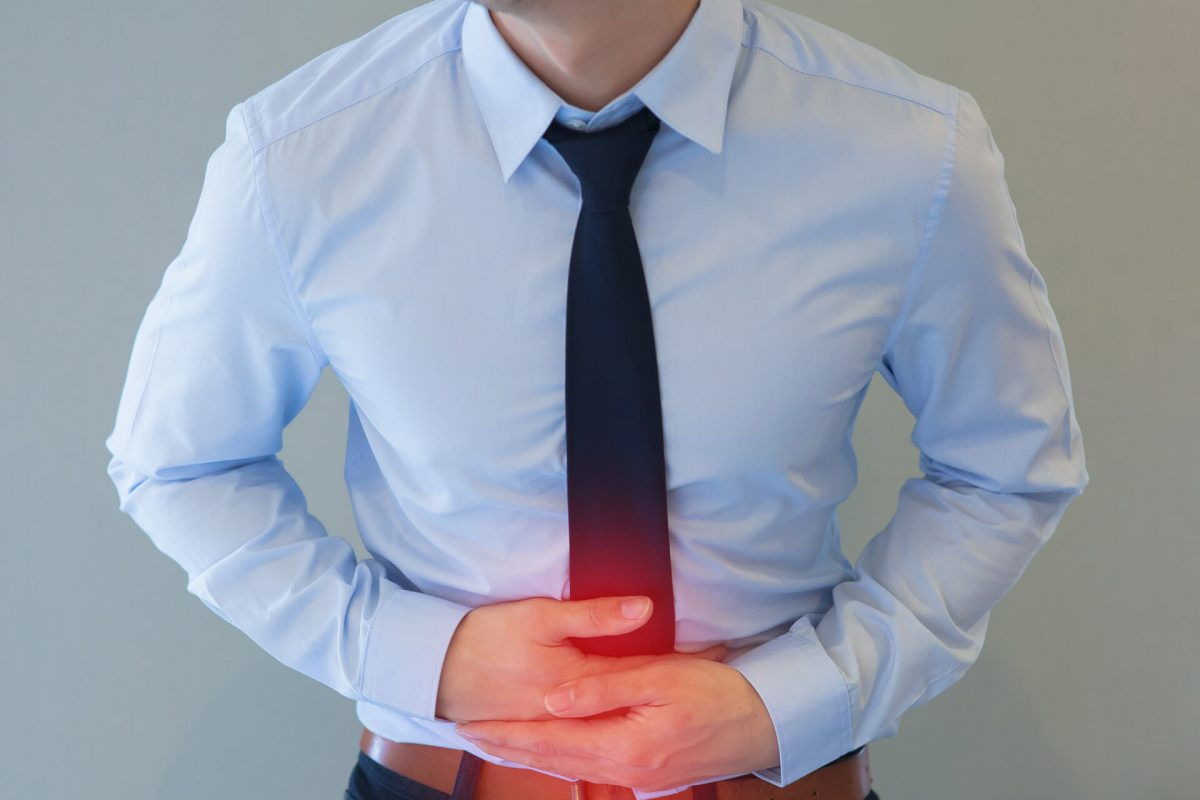 common-causes-of-abdominal-pain