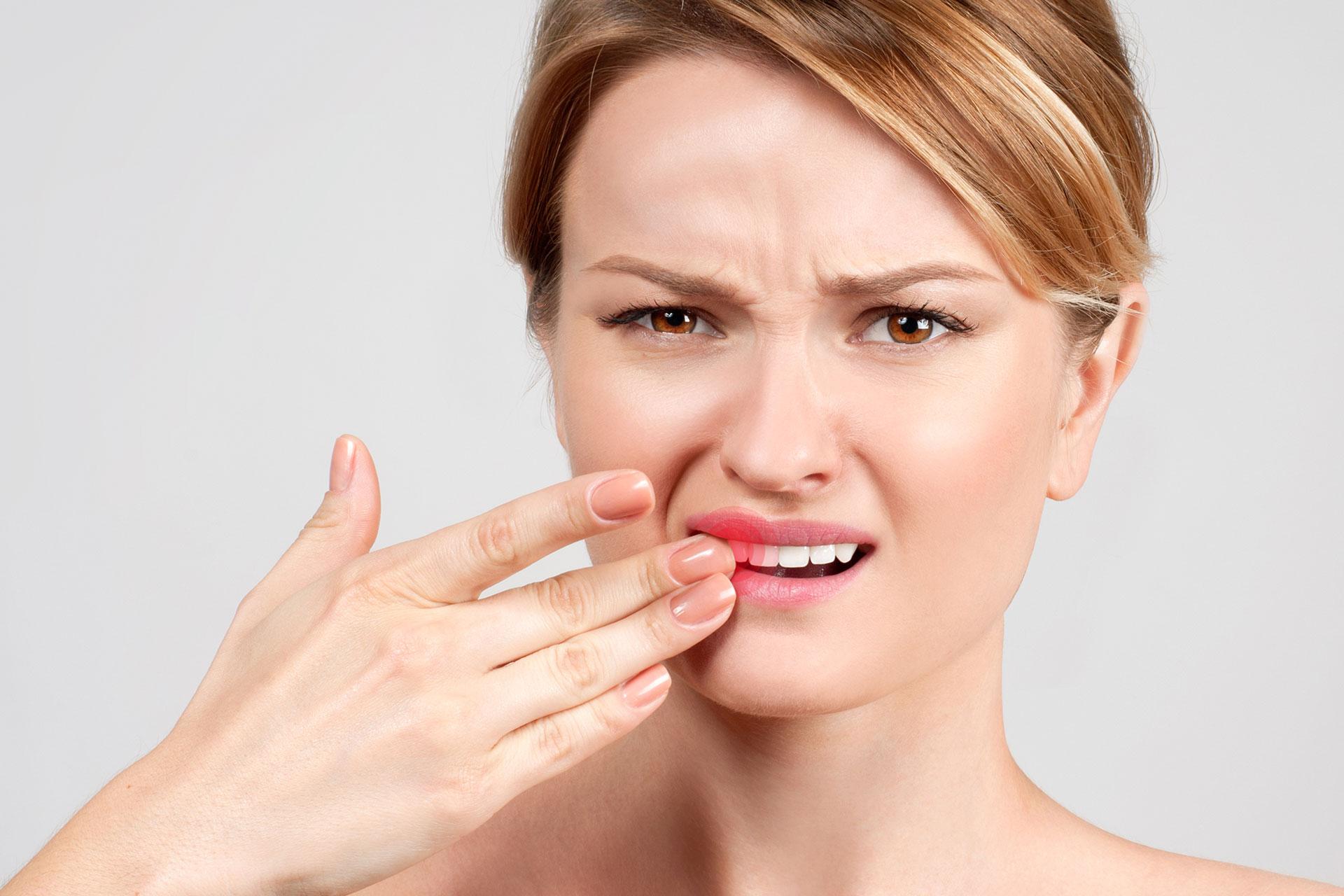 Be Prepared For Dental Emergencies