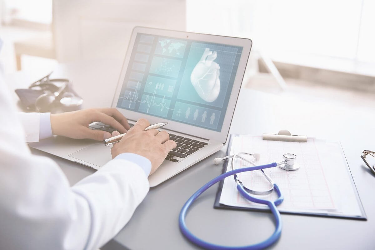 5 Things You Need to Be a Good Cardiologist or Clinician