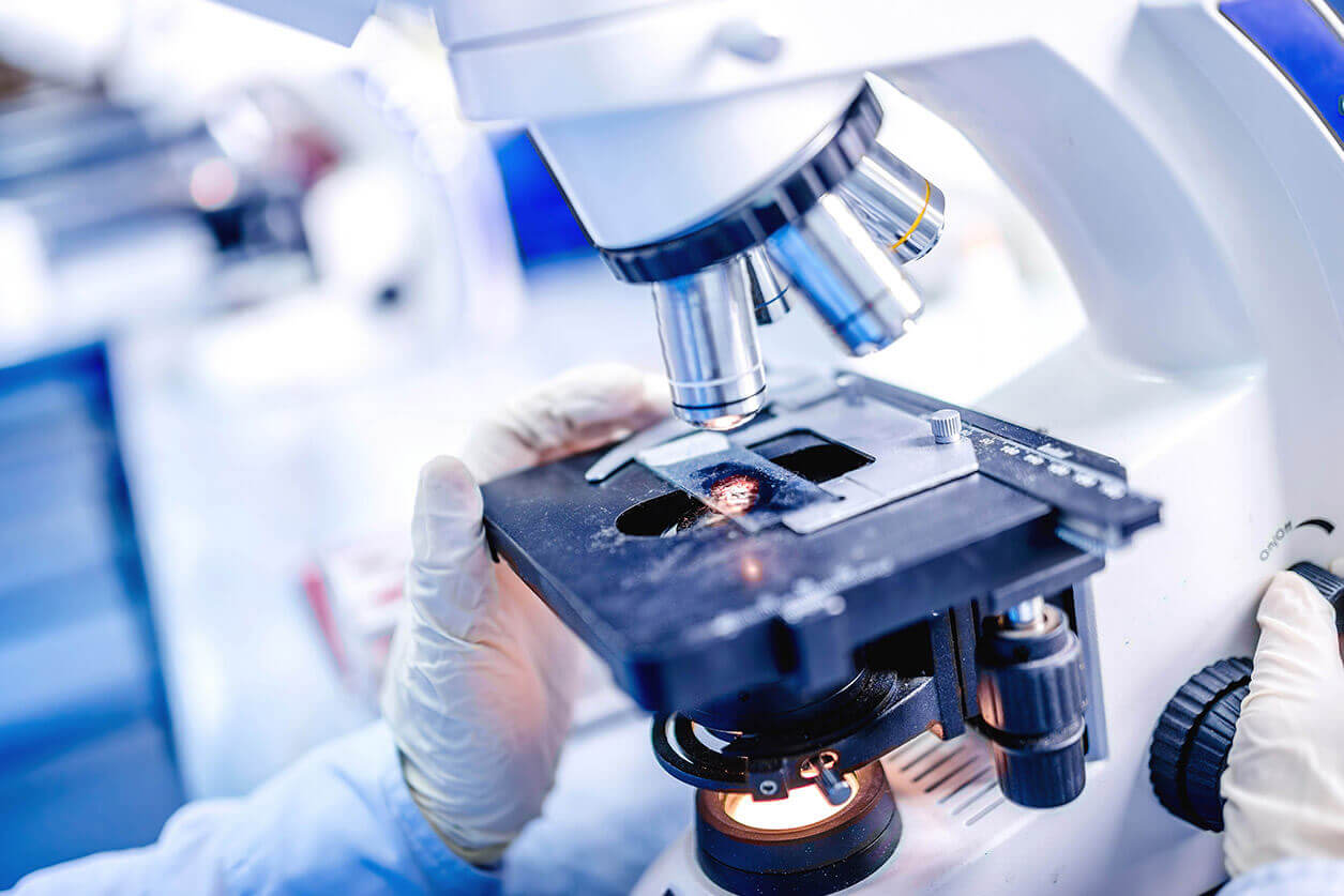 What Everyone Should Know about Lab Tests