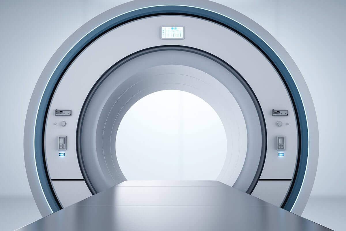 CT Scans: The Amazing Things You Should Know