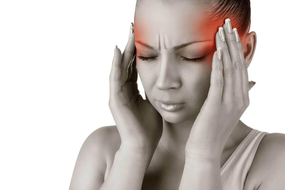 What's the Difference Between Migraines & Other Types of Headache?