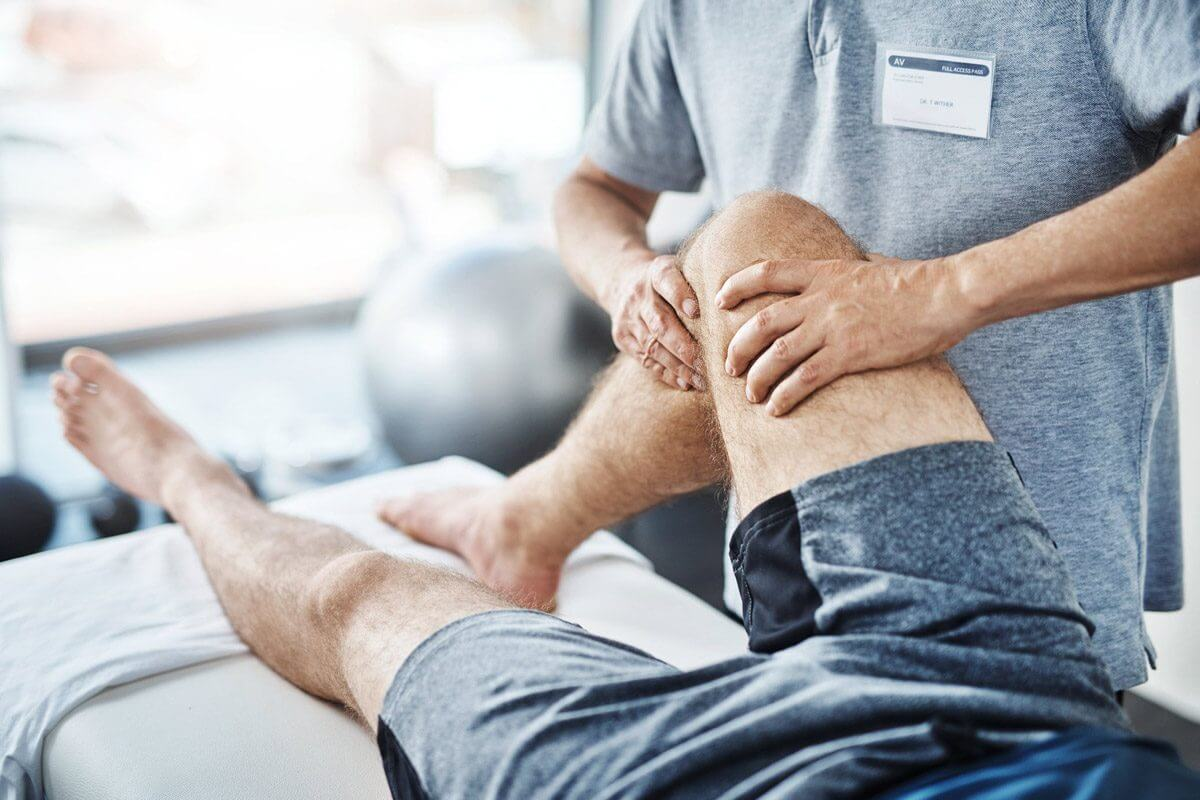 Physical Therapy Awareness